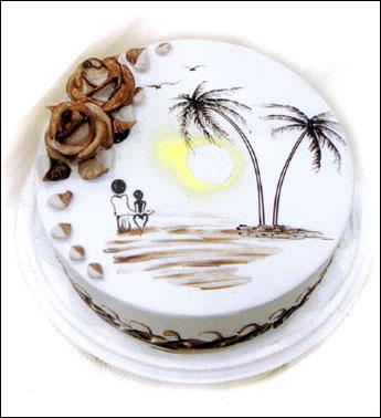 请选择蛋糕尺寸: 价 格: 市场价: 元 会员价: 元 VIP价: 元-沁园
